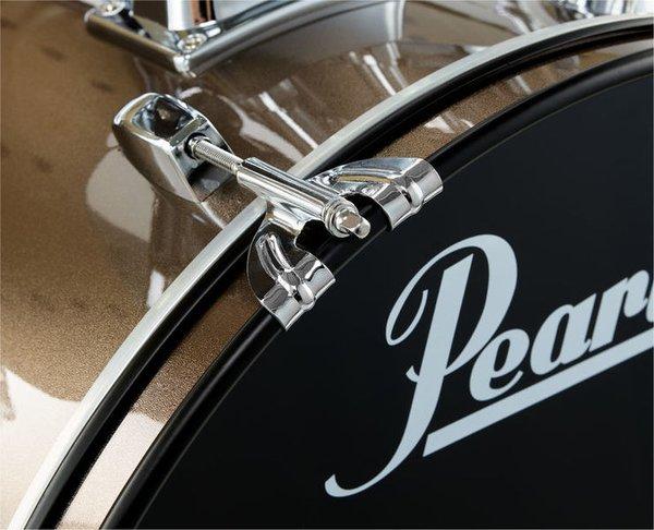 Pearl Roadshow Bronze Metallic