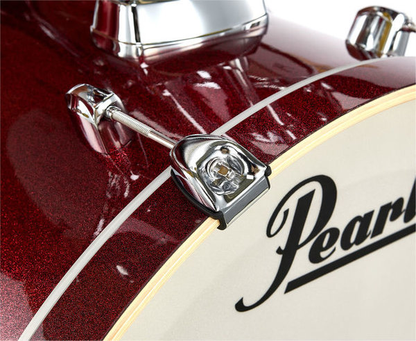 Pearl Export Red Cherry
