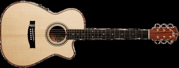 EBG808c Michael Fix Model