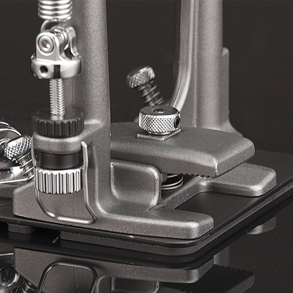 Eliminator Redline Single Pedal, Chain Drive