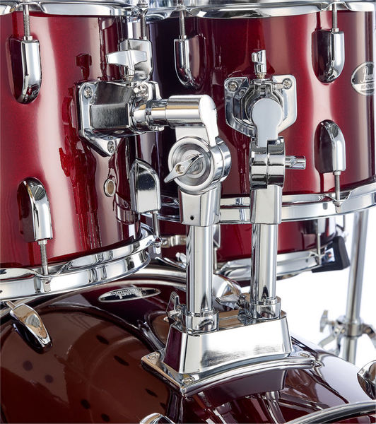 Pearl Roadshow Fusion Red Wine