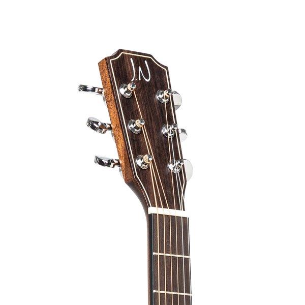 DOV-ACFI - Dovern Series