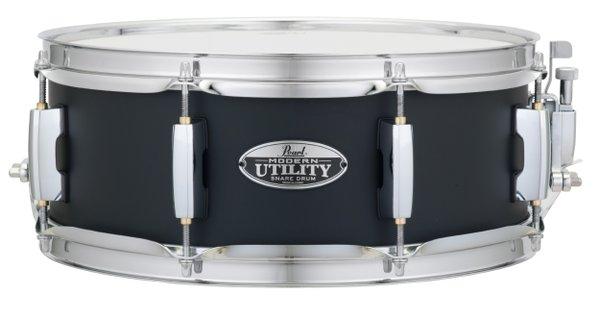 Modern Utility 13x5 Snare Drum Blake Ice