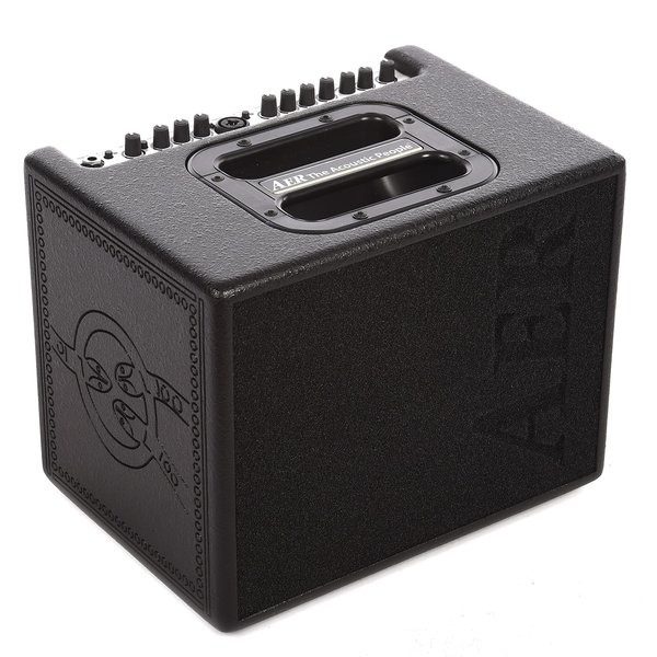 AER Compact 60/4 Tommy Emanuel Acoustic Amplifier