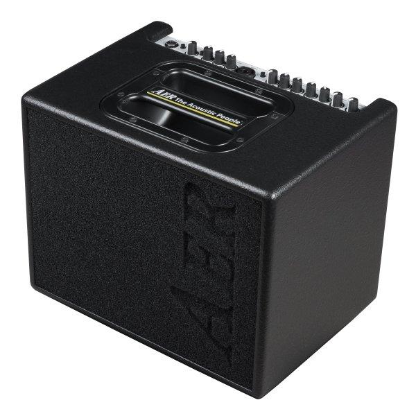 AER Compact 60/4 Acoustic Amplifier