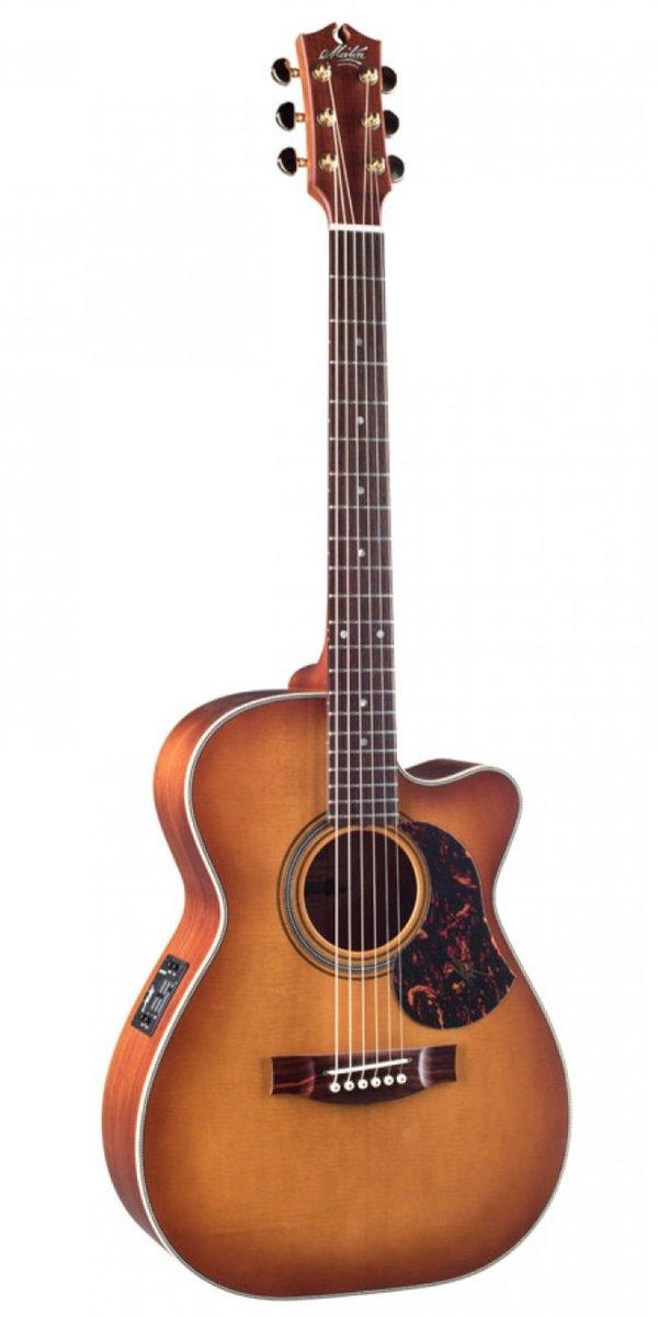 EBG808c Nashville